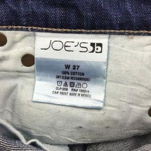 Joe's Jeans Jeans - 🌴 Joe's Jeans