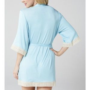 Other - Love Ophelia Robe