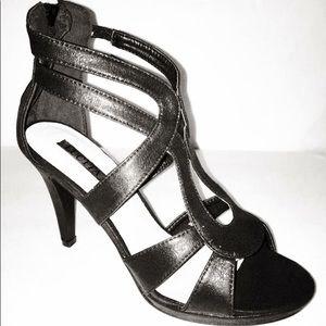style: Club-220.Black