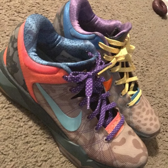finest selection bc6c4 ca19d What the Kobe 7 system. Nike. M 59976c4a713fdea34c03955d.  M 59976c4c56b2d63f91036819. M 59976c4d9c6fcf929c03938c.  M 59976c4e713fde369f039571