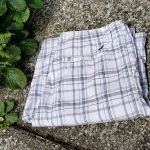 Men's Urban Pipeline Shorts ***MUST BE BUNDLED****