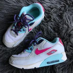 CLEARANCE✨ Nike Air Max 90 Mesh
