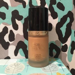 TOO FACED - Born This Way Foundation