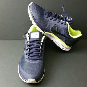 Nike Pegasus 3 H20 Repel Women Shoes