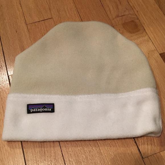 Patagonia Synchilla Alpine Hat. M 5997a0c26d64bc6e6d047b02 f4b4cb0f1fb