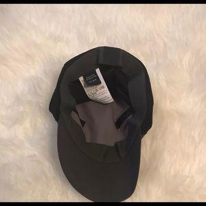 1f1294c4dbd Arc teryx Accessories - Arc teryx Escapa Crushable Hat