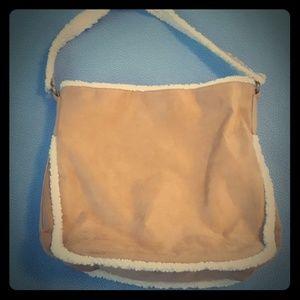 Handbags - Handbags
