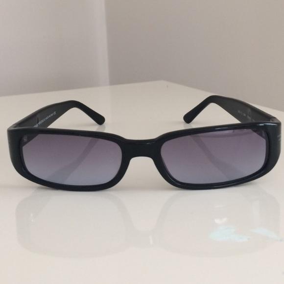 02aabe12 🎉HP Emporio Armani Sunglasses