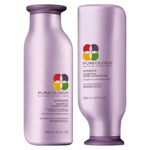 Other - Pureology Hydrate kit
