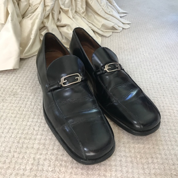 5be7663d6681f Gucci Shoes | Mens Loafers Sale | Poshmark