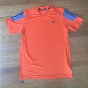 🌼HP🌼 Adidas workout shirt