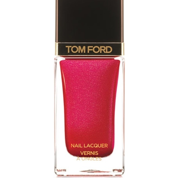 Tom Ford Makeup   Nail Lacquer Trophy Wife   Poshmark