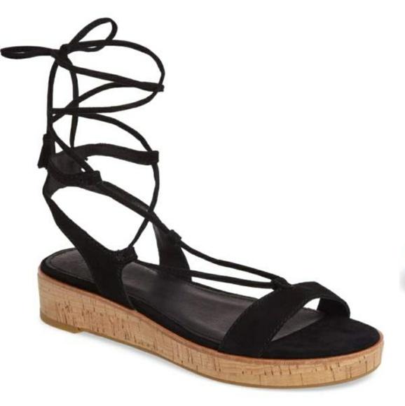 64bd03a305 Frye Shoes | Miranda Gladiator Sandals | Poshmark