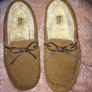 Bobs slip ons shoes /new