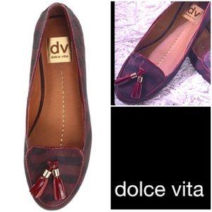 DV by Dolce Vita