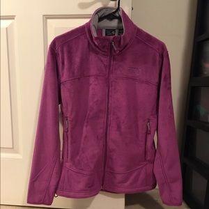 Mountain Hardwear Pyxis Fleece Jacket