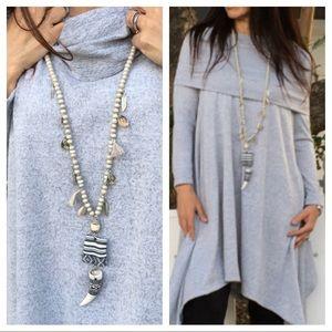 Jewelry - 🆕 Paris necklace