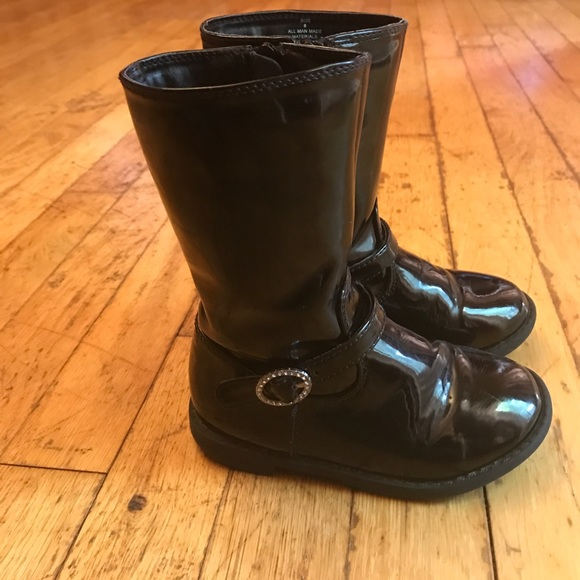 Children's Place Other - Toddler Stylish Boots