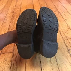 Children's Place Shoes - Toddler Stylish Boots
