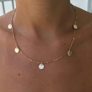 4c2e09835 Radar jewelry .'s Closet (@r_jewelry)   Poshmark