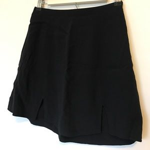 Urban Outfitters Skirts - Black skirt