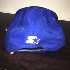 a67dcf12b6278 Supreme Accessories - ONENESS KENTUCKY LIFE SNAPBACK