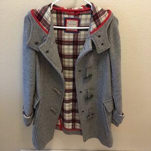 Old Navy winter coat