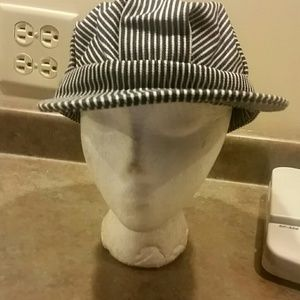 Train Engineer Hat  for Boys/Girls