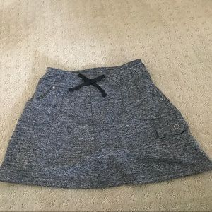 Other - I am selling a cute sporty skirt.