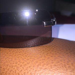 3aed99e236b2 Christian Dior Accessories - Christian Dior (Monkey) Sunglasses