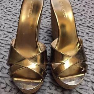 Jimmy Choo shoes size 39