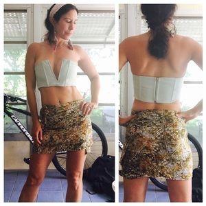 Dresses & Skirts - ❤️Wrap skirt
