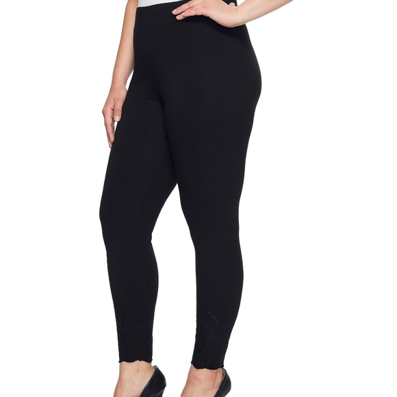 0f1125ee9ea70 HUE Pants | Women Leggings Tights Stockings | Poshmark
