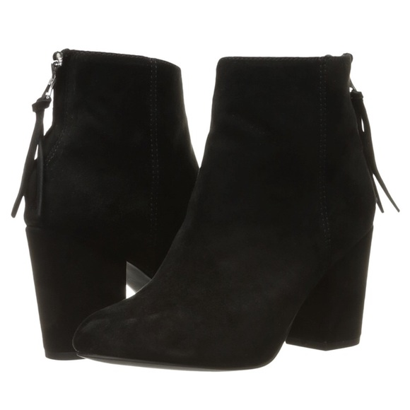 Steve Madden Shoes   New Cynthia