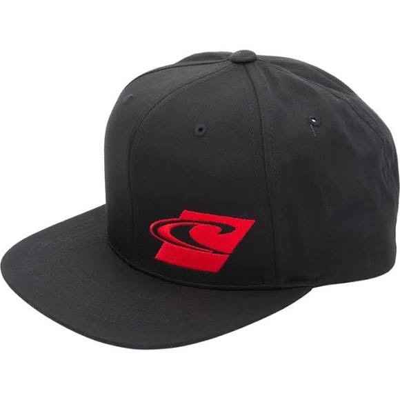 54ce794aa8a O Neill Men s Team Hat - Red - One Size. B007