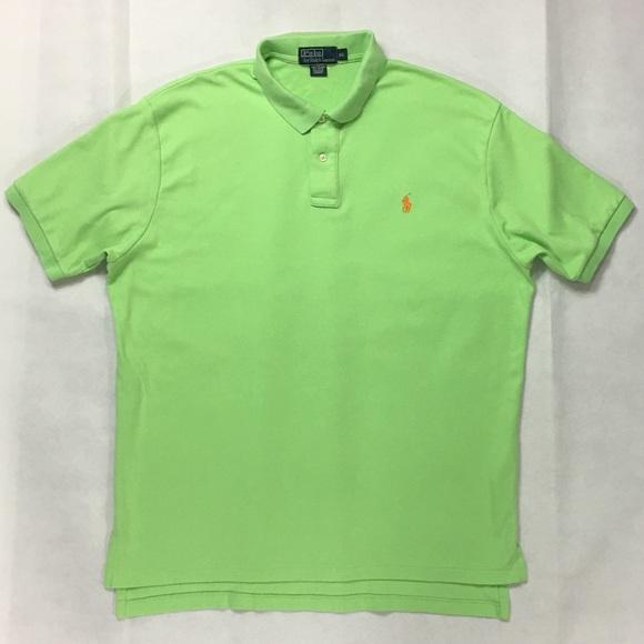 ff288f66 Polo by Ralph Lauren Shirts | Cco Sale Polo Shirt Mens | Poshmark