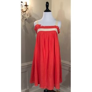 MM Couture Dress/Tunic