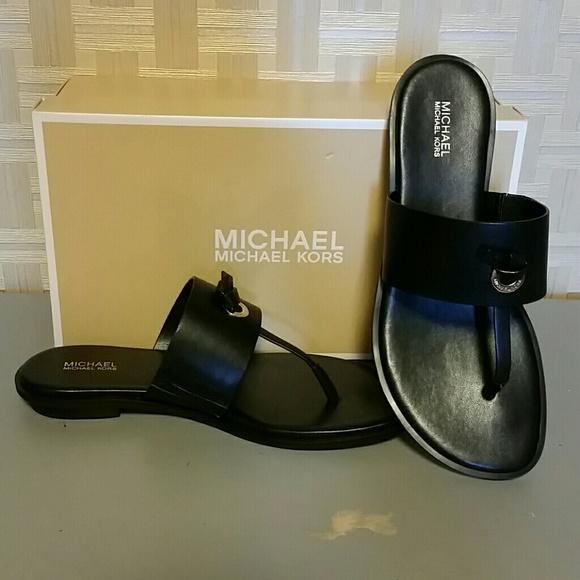 Michael Michael Kors Cindy Sandals