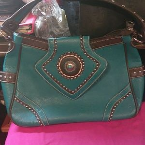 Handbags - Rustic coutures