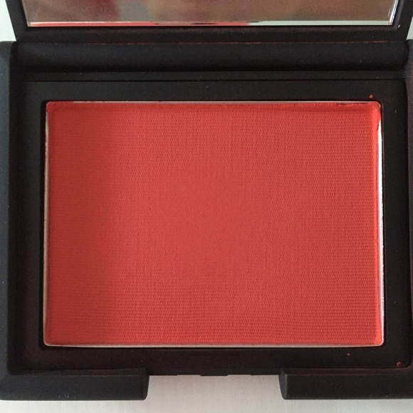 NARS Other - NARS Exhibit A Blush