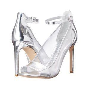 NEW BCBG Shoes Size 9.5**