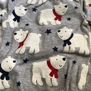 Koala Kids Shirts & Tops - Set of 4 Koala Baby onesies
