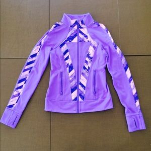 Three Girls Size 10 Iviva Jacket and tops