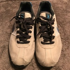 Other - Tennis shoes