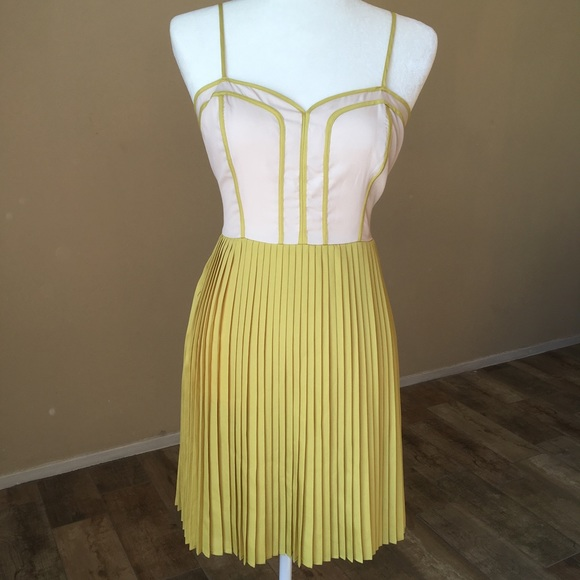 c556f5af61 Urban Outfitters Dresses | Coincidence Chance Dress | Poshmark