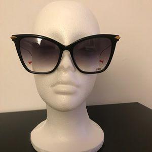 0fb466835ce ... Women s Dita Fearless Sunglasses ...
