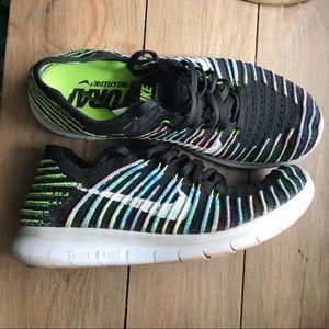 Nike Free Rn Fkyknit
