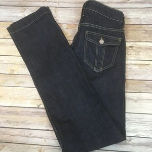 Burberry Harbourne Jeans Size 29
