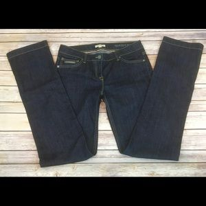 Burberry Harbourne Jeans