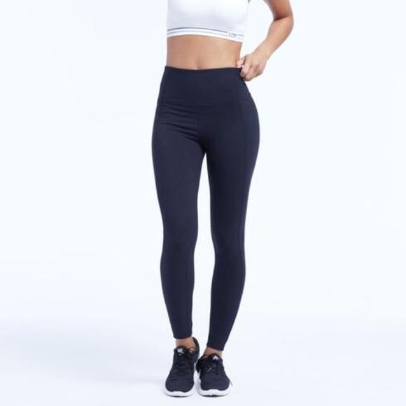 3e08d39d9d Marika Pants | Olivia High Rise Tummy Control Legging M | Poshmark